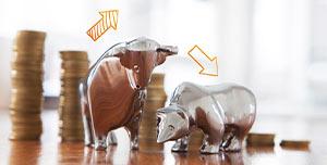 GENO Broker-Wertpapierdepot